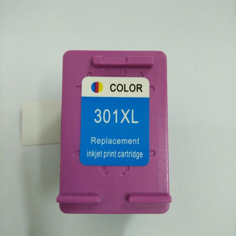 Cartuchos de Tinta para hp 301 xl cartucho For hp 2510 : For hp 2510 Printer