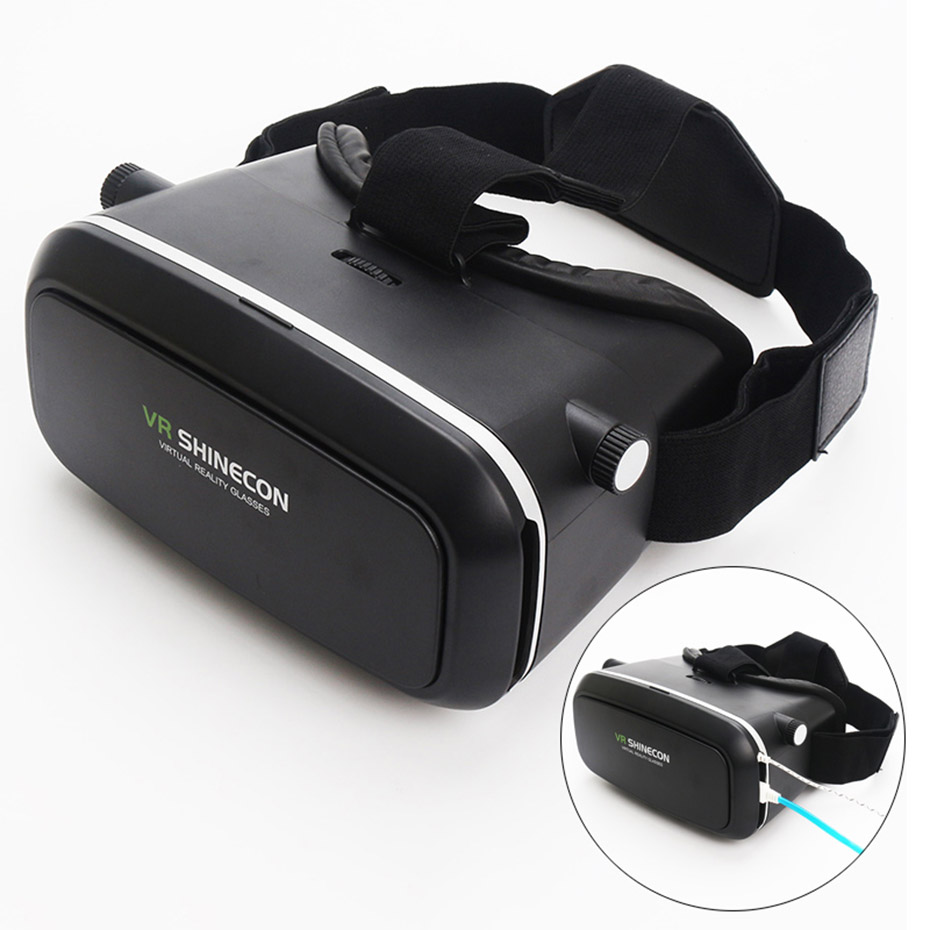 vr 3d vr box 3d vr vr glasses virtual reality virtual pc glasses vr headset virtual reality goggles cardboard 3d glasses