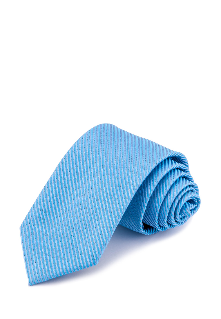 [Available from 10.11] Bow tie male CASINO Casino poly 8 blue 510 6 513 Blue добавки 510 513 527