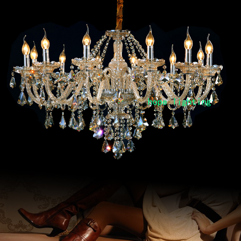 indoor modern crystal chandeliers hanging crystal living room crystal chandelier kitchen rope light chandelier murano glass