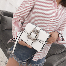 Buy across bag woman and get free shipping on AliExpress.com 006fdad4b4b6