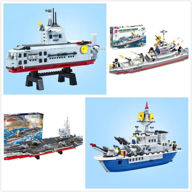 Building Blocks Compatible with Technic J20102-31003 Models Building Kits Blocks Toys Hobby Hobbies For Chlidren