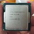 Инженерных версия ES QH8F 2.2 МГЦ КАК QH8G QHQG Intel Skylake INTEL I7-6700K ПРОЦЕССОР I7 6700 К ПРОЦЕССОРА 2.2 Г ПРОЦЕССОРА 65 Вт DDR4/DDR3L