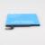 Dxqioo original embutido bateria bateria do telefone móvel para nokia lumia 1520 bv-4bw