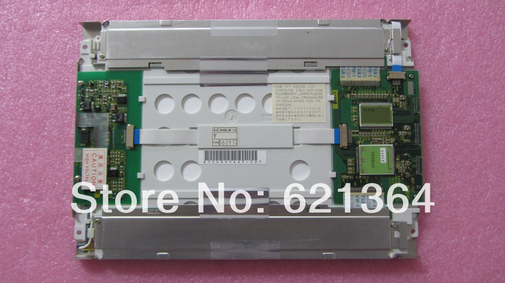 NL6448AC30-10     professional  lcd screen sales  for industrial screenNL6448AC30-10     professional  lcd screen sales  for industrial screen