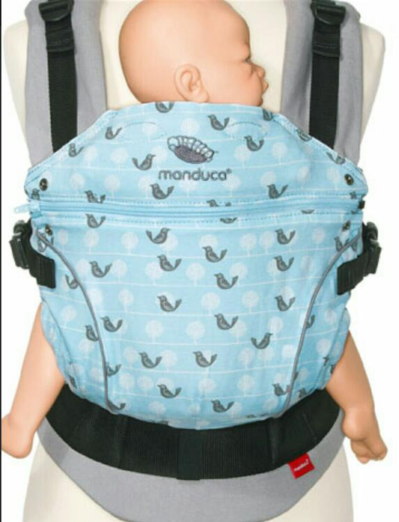 manduca baby carrier backpack baby carrier sling mochila portabebe backpack baby carrier toddler wrap ergonomic baby carrier 360