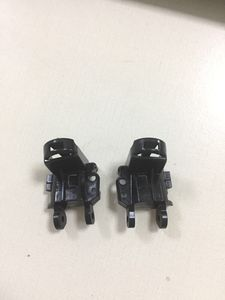 Image 1 - 20pairs=20L+20R original new for xbox one S slim controller LR LT RT triggers magnet internal stand set