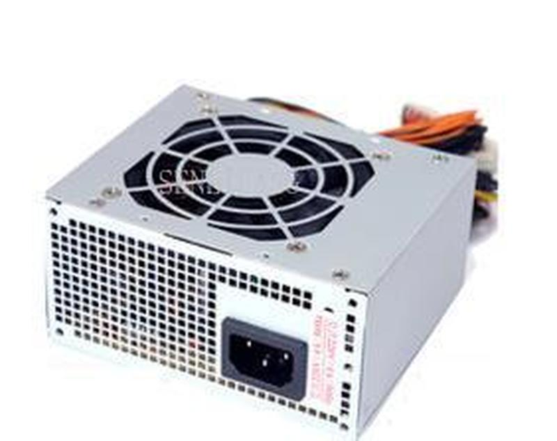 For R-Senda / ROSOR M5-300S Server - Power Supply 300W,Free Shipping