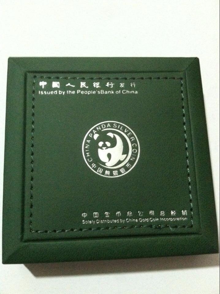 юаней монеты купить на алиэкспресс
