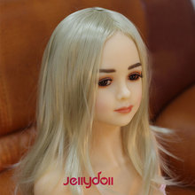 realistic silicone font b sex b font font b dolls b font for men 125 cm
