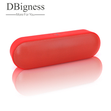 AUX Dbigness Bluetooth de