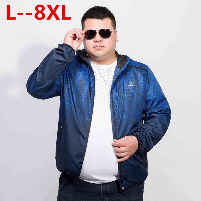 Jackets Selfless Plus Size 10xl 8xl 6xl 5x New Camouflage Jacket Coat Men Brand Clothing Fashion Outerwear Male Top Quality Stretch Military Coat