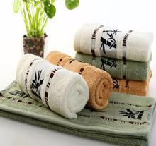 140*70cm Bamboo Towel Magic Bath Towel Frozen Adult Beach towel toalha banho towels bathroom Free shipping