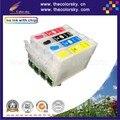 (RCE2001) заправка картриджа для Epson XP100 XP200 XP300 XP400 WF2520 WF2530 WF2540 WF2510 bkcmy с ARC чип свободная перевозка груза