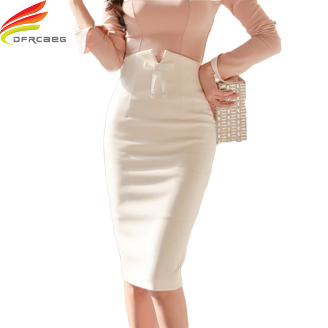 Sexy skirts for women