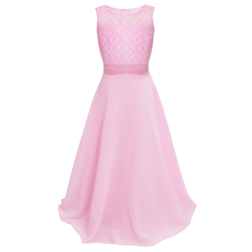 Images of Size 14 Party Dresses - Asianfashion