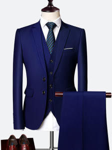 Men's Suits Blaz...