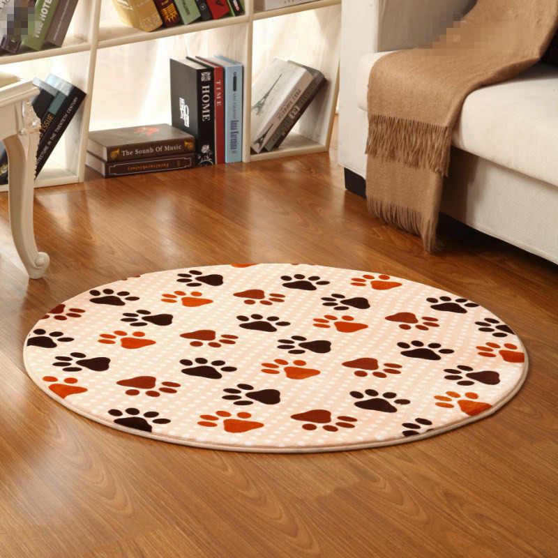 Комнатный, прикрыльцовый двери коврики памяти пенный ванный коврик Ванная комната коврик для ванной и кухни Rugs and Carpets шелковистый, alfombras bano, tapis de bain