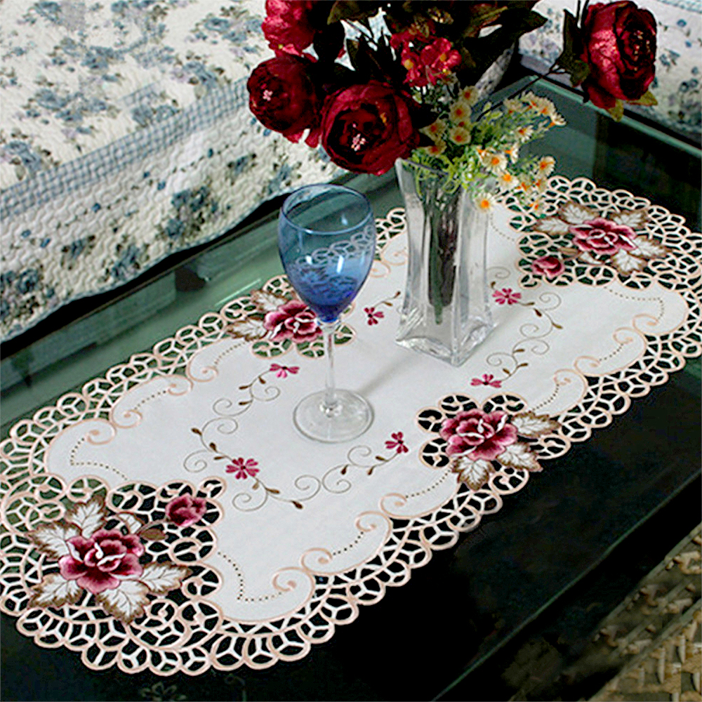 Table Basse Lego Geant top 8 most popular table cloths oval floral list and get