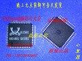 Alc268 ALC262 ALC662 ALC660 ALC663 ALC887 ( 5 шт./лот ) оригинальные чипы