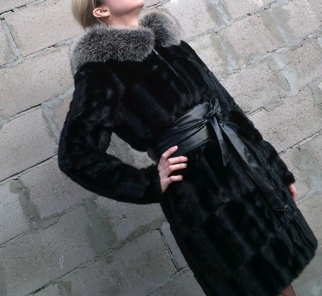 High quality Women Leather Belt,Fashion Long and Wide Belt to go with fur coat/ dress,Bow tie Cummerbund