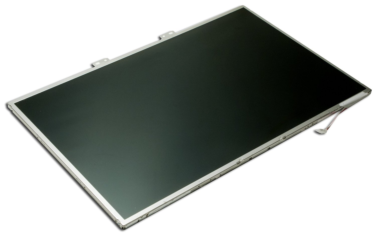 Фотография QuYing Laptop LCD Screen for Dell GR452 DD282 (15.4 inch, 1280*800, 30pin)