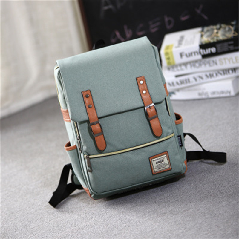 Nibesser Business Laptop Backpack Casual Daypacks Travel Backpack For Girls Rucksack School Shoulder Bag For Men Women Bookbags