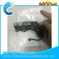 Original A1502 820-3539-A USB power BOARD 661-8155 prueba