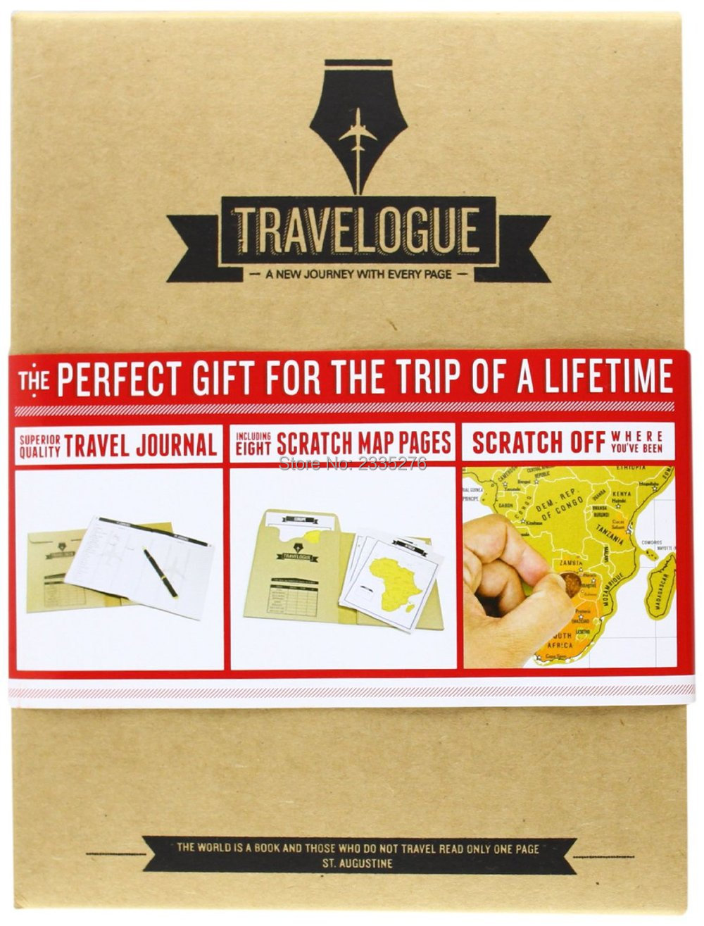Popular Gifts for TravelersBuy Cheap Gifts for Travelers lots – World Map Gifts For Travelers