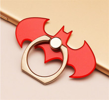 Batman Phone Ring