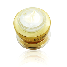 BIOAQUA Brand Skin Care Snail Moisturizing Face Cream Deep Whitening Hydrating Anti-Aging Anti Wrinkle Day Cream 50g