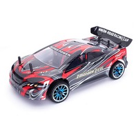 HSP Rc Car 1 16th Scale Electric Powered On Road Touring Car 94182 4wd Remote Control
