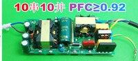 https://ae01.alicdn.com/kf/HTB1gQbZs3KTBuNkSne1q6yJoXXaS/ใหม-มาถ-งพร-อมPFC-100Wคงท-LED-Driver-AC85-265V-TO-DC28-36V-3000mAสำหร-บ-100W-LED.jpg