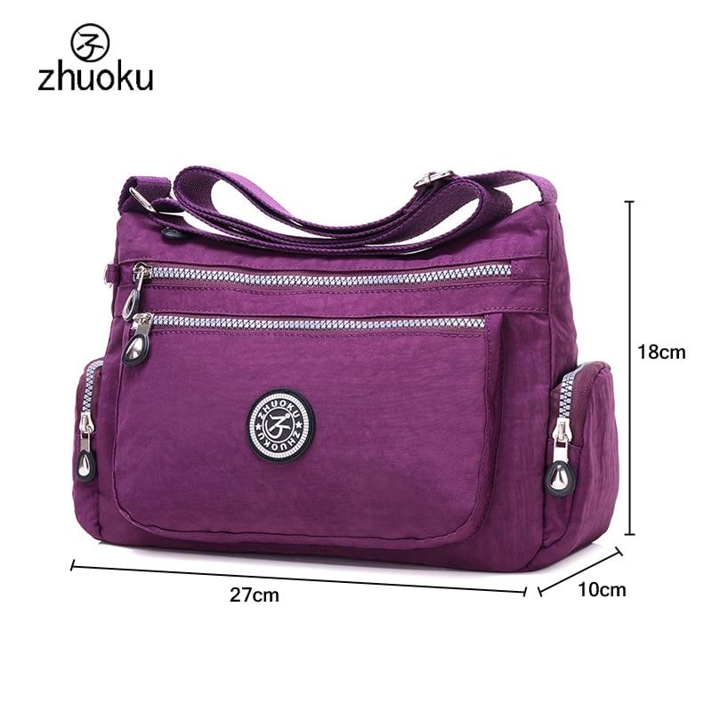 venda quente bolsa mulheres bolsas Women Bag : Handbags