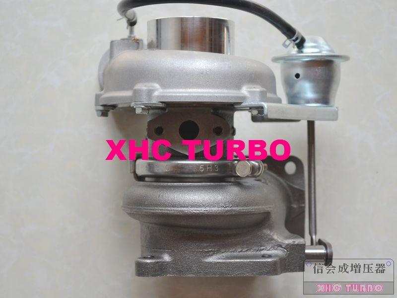 RHF4H-1118300RAA-4-XHC