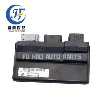 For Honda PGM-FI UNIT Genuine OEM 38770-HR3-L04