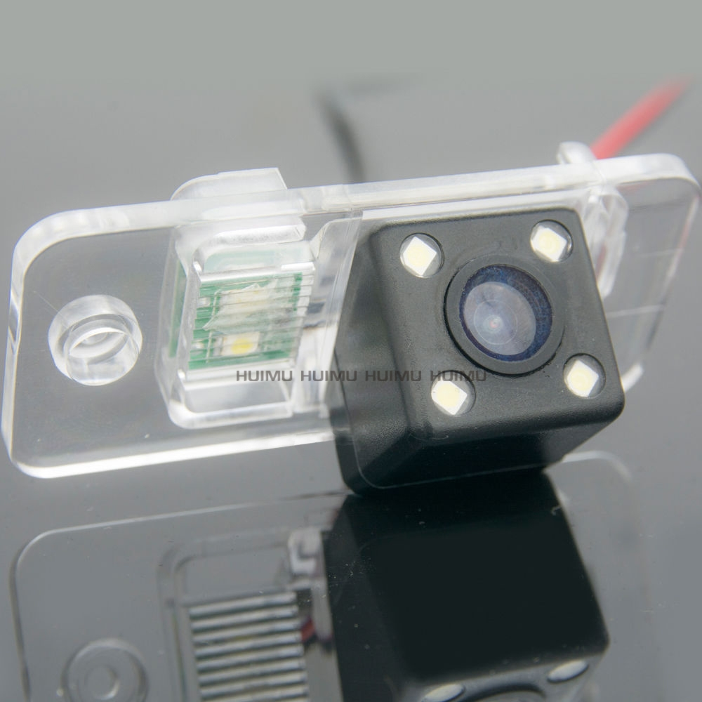 Car reverse back parking rear camera for sony ccd audi a8 a6 a4 a3 q7 s5 s6 s8 rs4 rs6 avant quattro cabrio parking assist