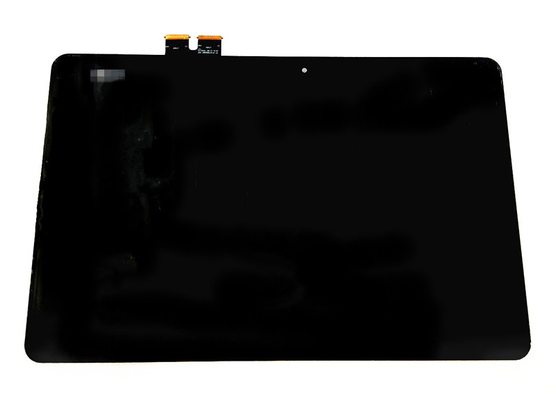 For ASUS Transformer Book T1Chi T100Chi T1 CHI T100 CHI LCD Display Panel Touch Screen Digitizer Glass Assembly Replacement new for asus eee pad transformer prime tf201 version 1 0 touch screen glass digitizer panel tools