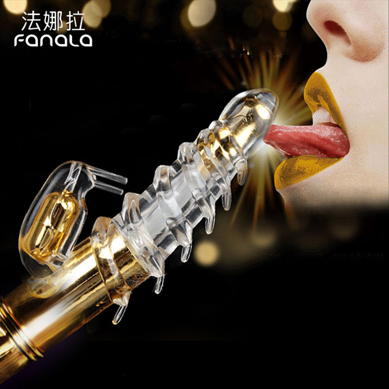 FANALA Female G spot Vibrator Rotation and Vibrating Clit Massager Clitoris Stimulation Adult Sex Toys Sex Products for Women auexy silicone vibrating ring cock waterproof penis clit vibrator rings adult sex toys for men sex products sex toys for couple