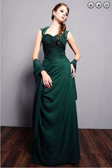 free shipping hot new design 2016 formal evening for plus size women vestidos formales dress long Mother of the Bride Dresses in Mother of the Bride Dresses from Weddings Events