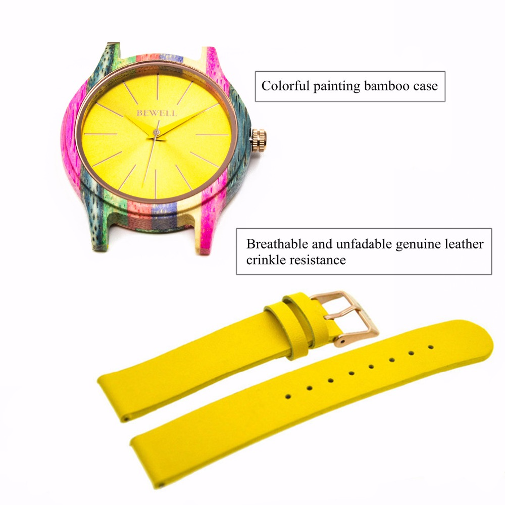 High Quality watch for women