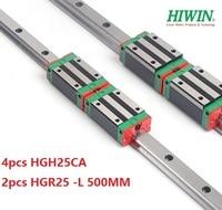 https://ae01.alicdn.com/kf/HTB1gQi2ainrK1Rjy1Xcq6yeDVXaF/2-Hiwin-HGR25-L-500-4-HGH25CA-linear.jpg