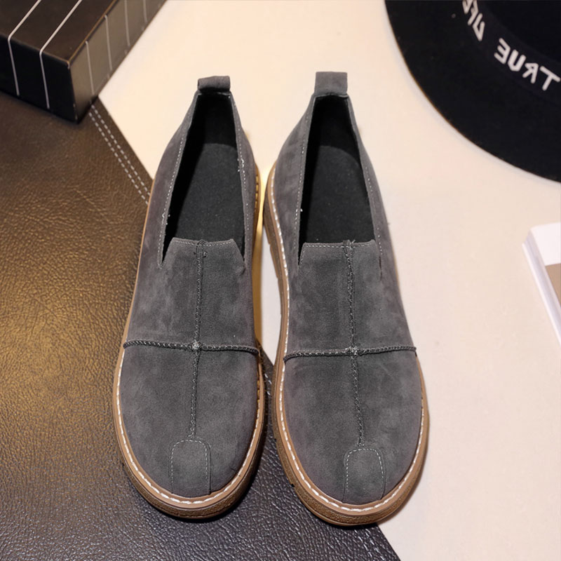women-shoes-27