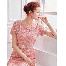 PIXY Club Party Bandage za Dress Elegant Plus Size Bodycon Dresses Red Shein Vestidos Pink Sexy Summer sukienka Short Sleeve