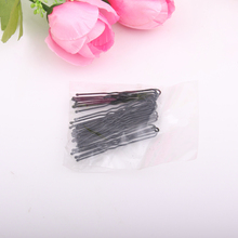 U-Shap BP-Bobby Pin Hari Barrette Hair clips For Bride Device Dishing hair tools 120pcs/lot