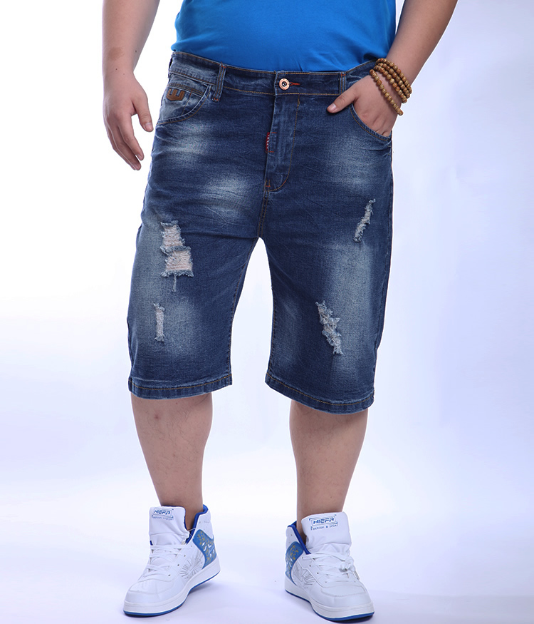 Online Get Cheap Capri Pants Men Jean -Aliexpress.com | Alibaba Group