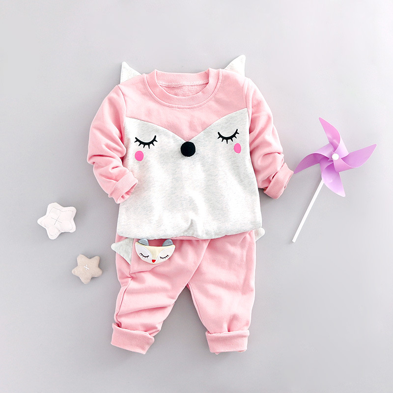 Spring Youngsters Garments Child Boys/Women Clothes Set Kids Garments Units Toddler Woman Clothes Set 2pcs toddler lady clothes units, youngsters garments set, ladies clothes units,Low-cost toddler lady clothes units,Excessive...