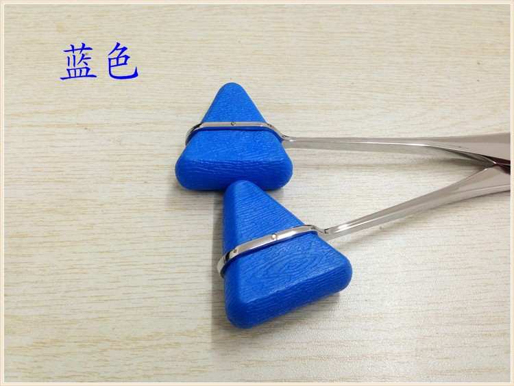 Triangle percussion hammer (3)