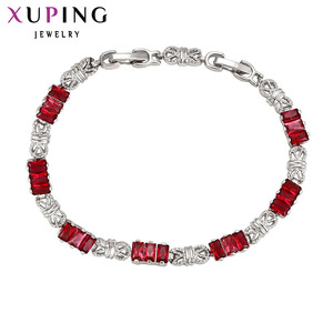 Xuping Fashion Bracelet Hot Sa