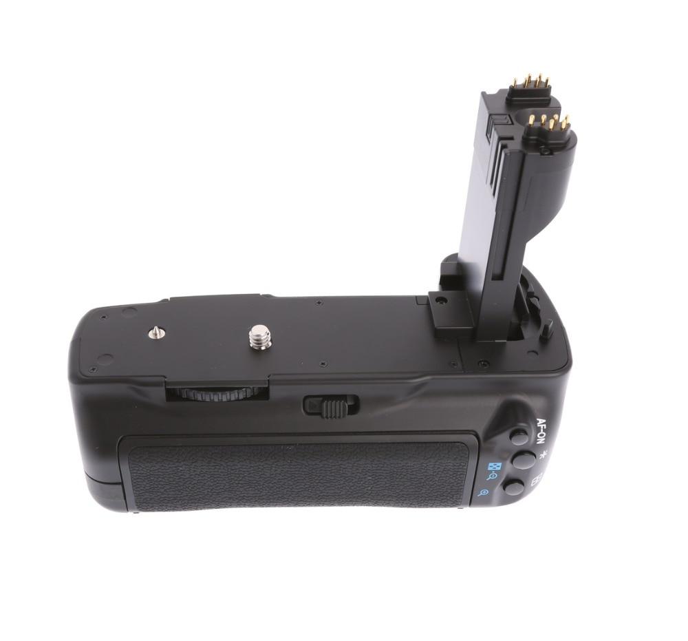 MEKE Meike MK 5D2 batterijgreep voor Canon EOS 5D Mark - Camera en foto - Foto 4